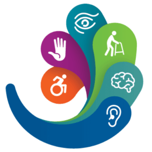 How to become ADA accessible