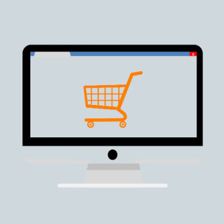 An Ecom Store Can Boost Revenue